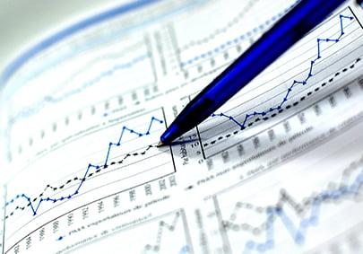 UNITI met en oeuvre un contrat de liquidité